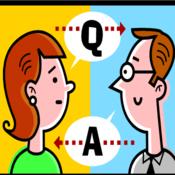 Characterization through Speech