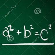 Teaching the Pythagorean Theorem