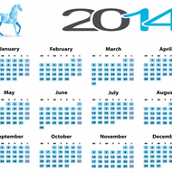 Unit 3A Calendar