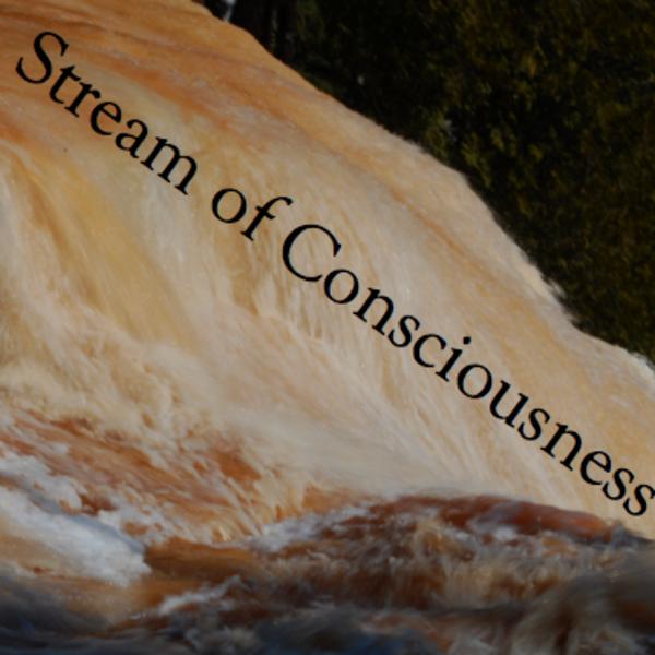 Stream of Consciousness Narration