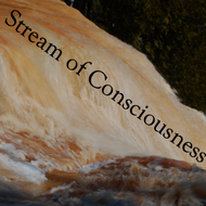 Stream of Consciousness Narration