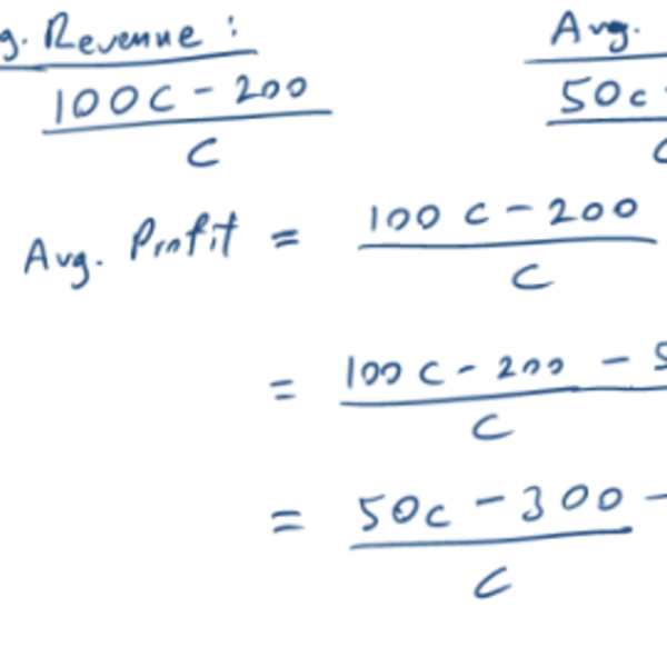 Adding and Subtracting Rational Expressions in the Real World