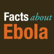 Ebola: Signs and Symptoms