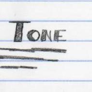 Describing Tone