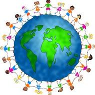 Global Collaboration - INTC Stockton