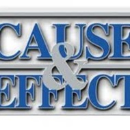 Cause and Effect Level 3-Analyzing