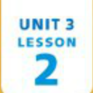 Unit 3 Lesson 2 - Multiplication with Non-Unit Fractions