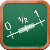 Estimate Fractions