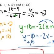 Unit 1.3 Lesson #4
