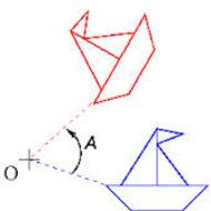 Rotations Unit 1.2 Lesson 4