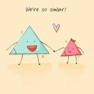 Topic 7-1: Similar Polygons