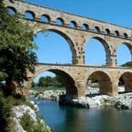 World Language Day- Roman Architecture