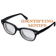 Identifying Motifs