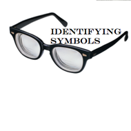 Identifying Symbols