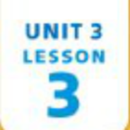 Unit 3 Lesson 3 - Multiplication with Fractional Solutions