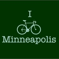 Historical Minneapolis by Bike