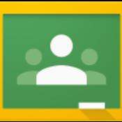 Google Classroom Introduction