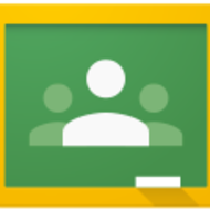 Google Classroom Introduction