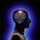 AP Psychology:  Unit VII Cognition