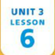 Unit 3 Lesson 6 - Multiply Mixed Numbers