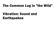 Common Log In the Wild