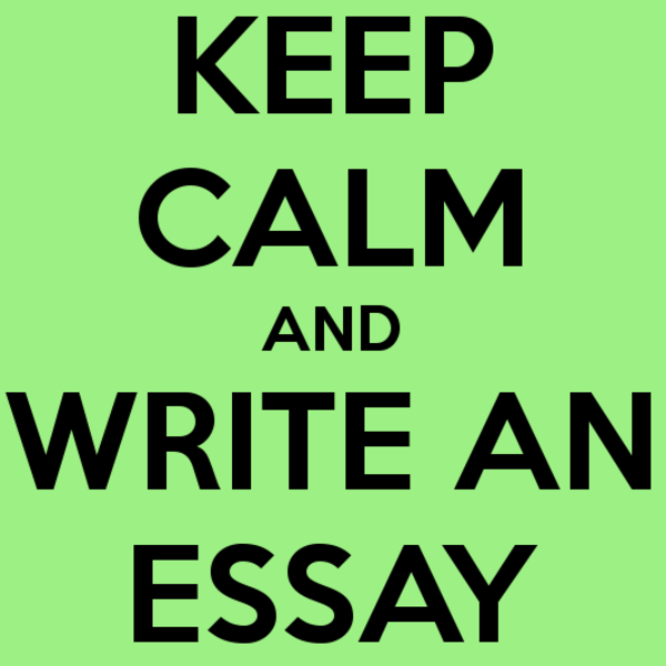 How to Write An Introductory Paragraph & Thesis for an Essay Video 3.3