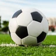 Flipped Classroom-Soccer