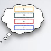 Lesson Planning Using SAMR