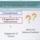 Framework for feedback