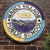 Manly Village PS Vision Statement