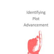 Identifying Plot Advancement