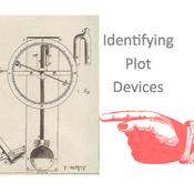 Identifying Plot Devices