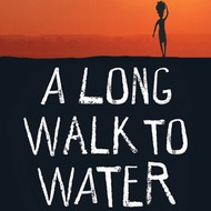 Long Walk to Water: Overview and Chapter 1