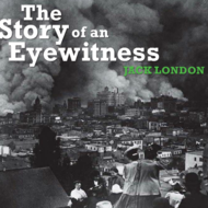 """The Story of an Eyewitness"" & ""Letter from New Orleans: Leaving Desire"""