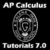 7.0 - Class Notes and Assignments