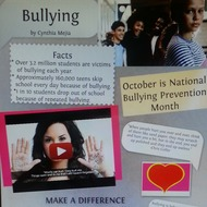 Bullying Awareness Resources