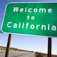 Californias Regions