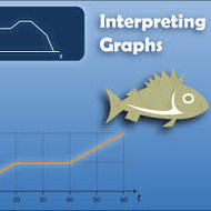 3-12 Interpreting Graphs