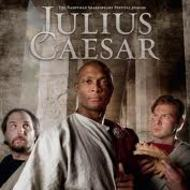 Julius Caesar, an introduction