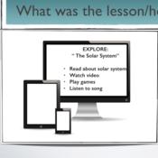 Flipped Learning Case Study: Elementary
