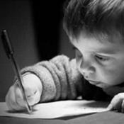 100 Word Narrative & Six-Word Memior