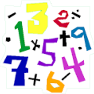 Multiply Decimals by Whole Numbers, 4-6, 5th