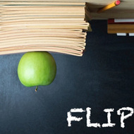 Flipped Class: Every Students' Success - Accommodations