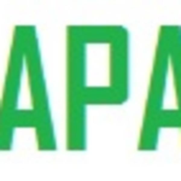 APA Formatting Tips