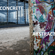 Concrete & Abstract Language