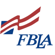 FBLA Competitive Events