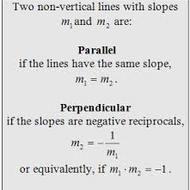 3-17 Perpendicular Lines
