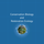 Conservation Biology & Restoration Ecology