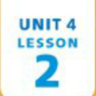 Unit 4 Lesson 2 - Patterns with Fives and Zeros