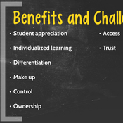Introduction to the Flipped Learning Model